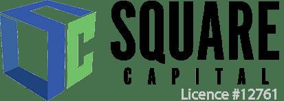 Square Capital Management Inc.