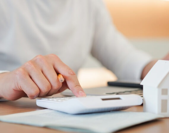 What can I do with a Secured Home Equity Line of Credit vs Home Equity Loan?