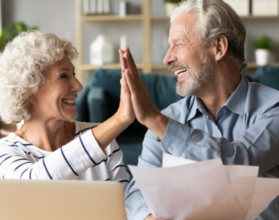 How to Apply for a Canadian Reverse Mortgage in 2021